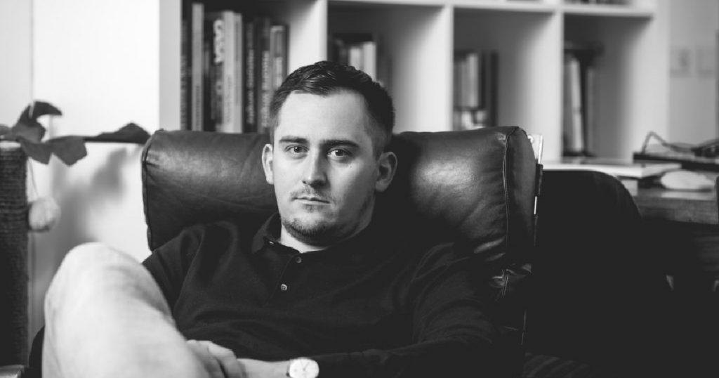 """""""To nie jest hip-hop. Rozmowy"""" / wywiad - Rafał Grobel"""