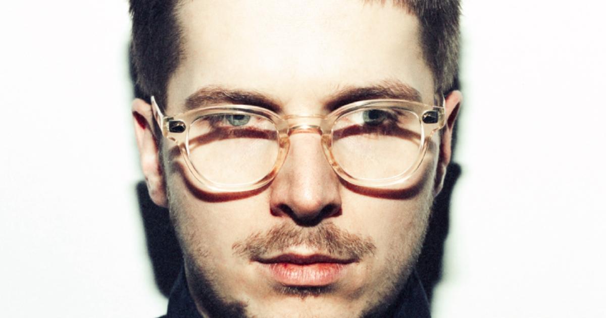 """""""To nie jest hip-hop. Rozmowy II"""" - wywiad / Holak"""