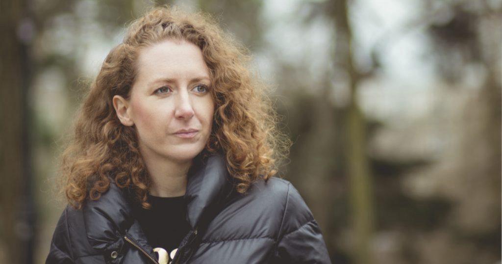 """""""To nie jest hip-hop. Rozmowy"""" / wywiad - Ania Wójcik"""